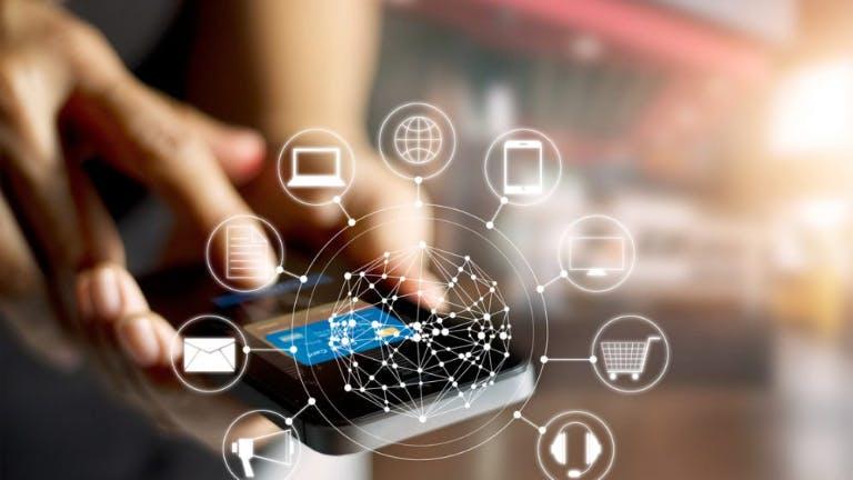 Digital Platform Manager