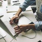 User Interface and Visual Designer (UI Designer)